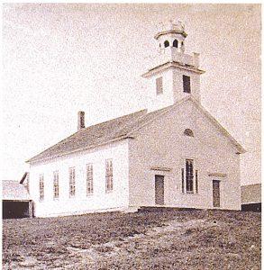 history-gucc-church-pre-1900s_01