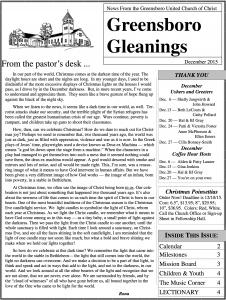 newsletter-2015-12-december