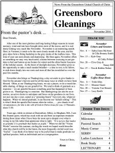 newsletter-2016-11-november