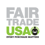 outreach-fair-trade-logo-1