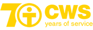 outreach-cws-logo
